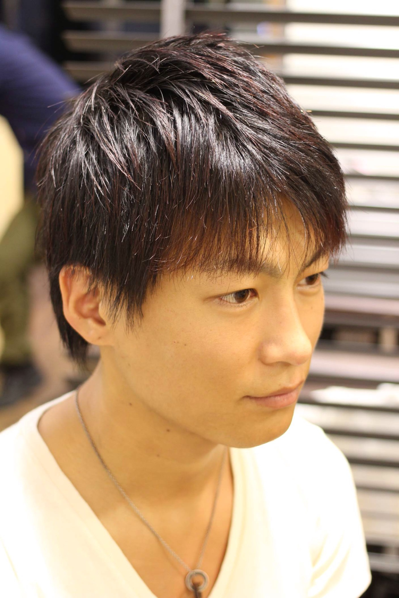 IMG_8322-0.JPG